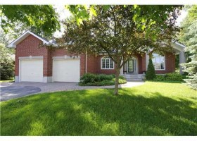 1529 Black Stallion Way, Greely Orchard ~ Open House