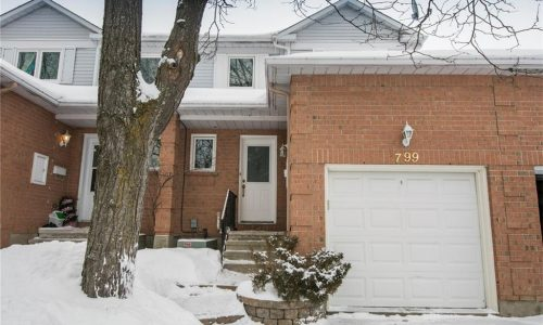 799 Clearcrest, Orleans, Open house, Sun, Feb, 26 2-4
