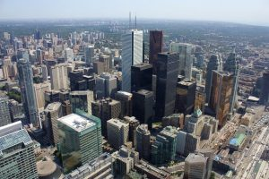 Torontonians take advantage of Ottawa's housing market
